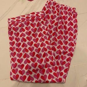 Victoria's Secret PJ bottoms